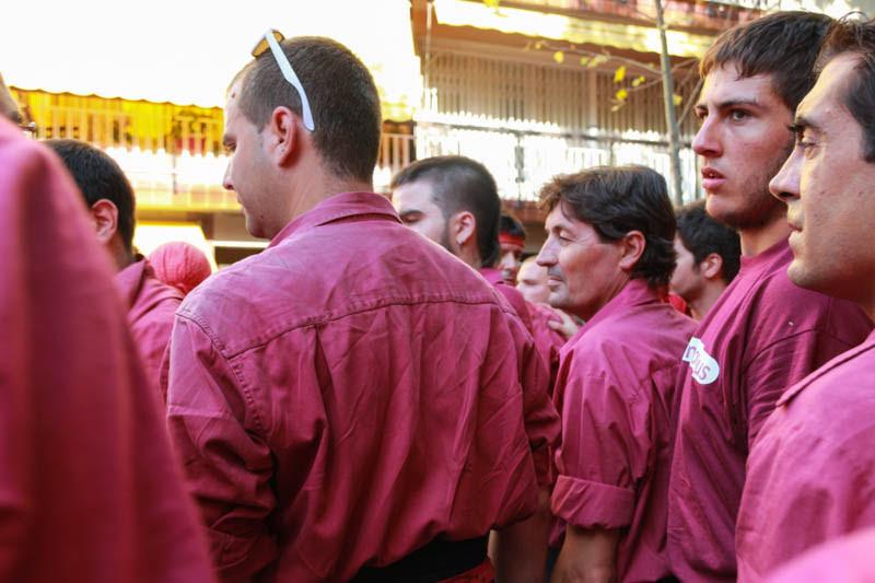Diada Festa Major Centre Vila Vilanova i la Geltrú 18-07-2015 - 2015_07_18-Diada Festa Major Vila Centre_Vilanova i la Geltr%C3%BA-15.jpg