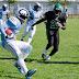2012 Huskers vs Rams 2 - _DSC6306-1.JPG