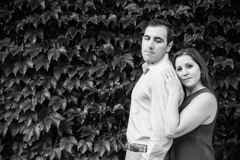 Lauren and Jimmy - Blueflash Photography 047.jpg