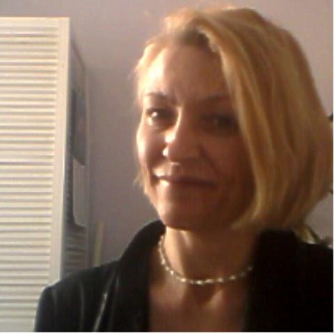 Cornelia Koch cornelia koch address phone number records radaris