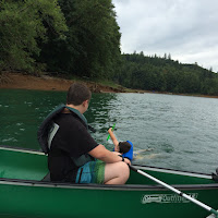 canoe weekend july 2015 - IMG_2960.JPG