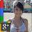 Berita Terkini's profile photo
