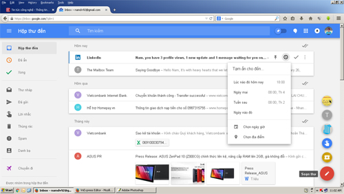 google-co-the-khai-tu-gmail-1