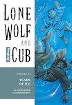 Lone Wolf and Cub v23 - Tears of Ice (2002) (digital).jpg