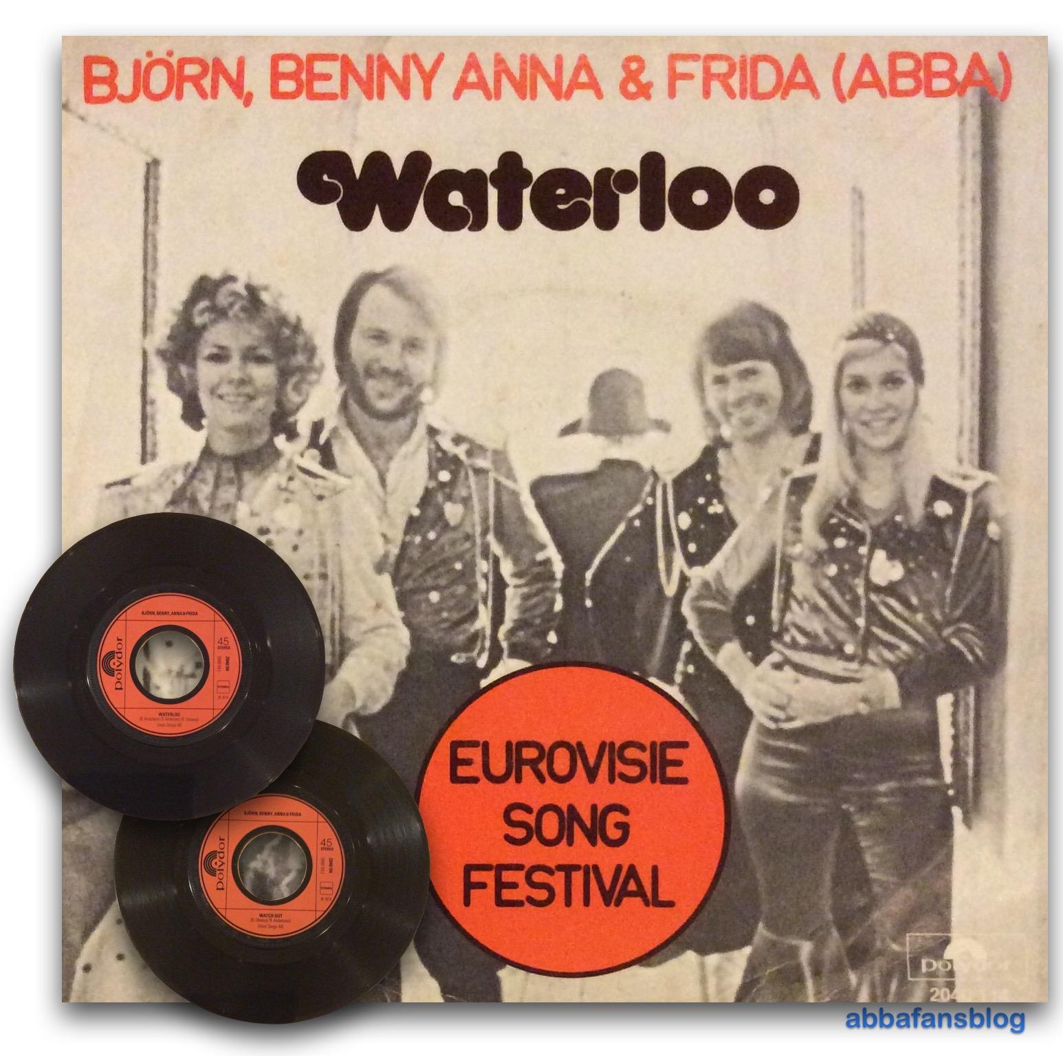 Waterloo singles Singles Selective Social Club Dance on October 19,,