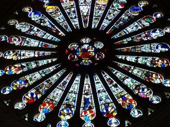 2004.05.22-032 rosace de la cathédrale