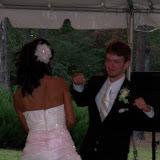 Ben and Jessica Coons wedding - 115_0826.JPG