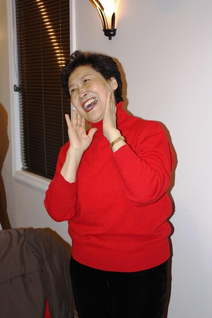 20121231跨年祷告会 - IMG_7121.JPG