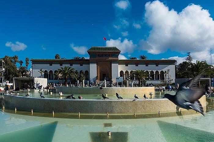 Casablanca03.jpg