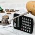 FGV diz que inflação medida pelo IPC-S fecha 2020 em 5,17%