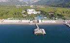Фото 2 Mirada Del Mar Hotel ex. Sultan Saray