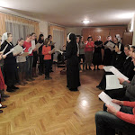 2013.-Warsztaty muzyczne w klasztorze (6).JPG