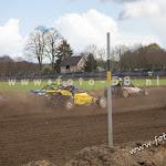 autocross-alphen-326.jpg