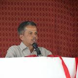 Matri Puja 2014-15 VKV Yazali (24).JPG