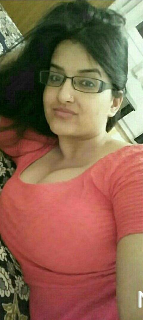 Desi Girl Samira Ahmed Big Boos - Hot Photos Sexy Photos -4902