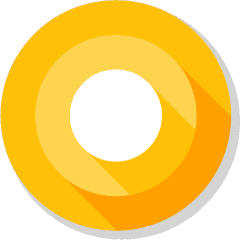 Android O In view: See Some Of Its Features