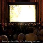 2013.07.19 Lõhnavad Tartu Hansapäevad - AS20130719THP_087S.jpg