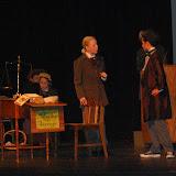 2009 Scrooge  12/12/09 - DSC_3347.jpg