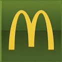 McDonalds App voor Android, iPhone en iPad