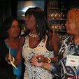 Sponsors Awards Reception for KiKis 11th CBC - IMG_1417.jpg