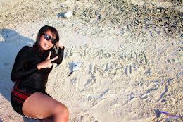 Pulau Harapan, 23-24 Mei 2015 Canon 053
