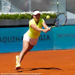 Jie Zheng - Mutua Madrid Open 2014 - DSC_8065.jpg