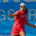 Beatriz Garcia Vidagany - Nürnberger Versicherungscup 2014 - DSC_2708.jpg