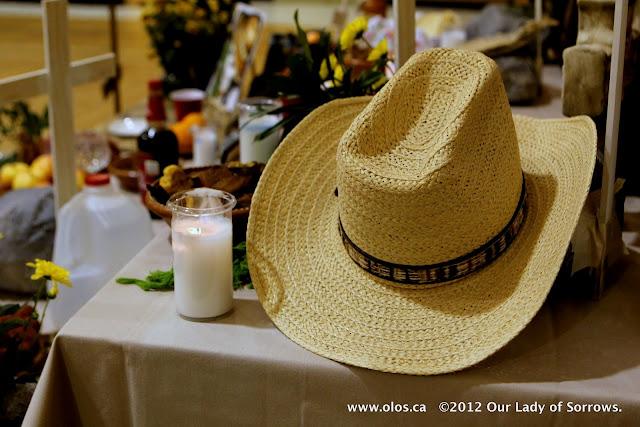 Dia de los Muertos - IMG_4873.JPG