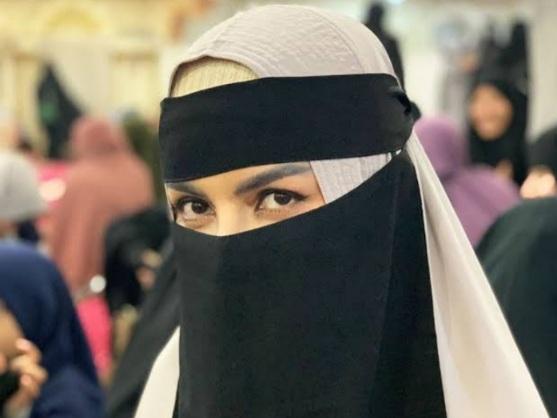 Unggah Ceramah Said Aqil soal Syiah, Five Vi: Maulid Nabi Bukan dari Ajaran Islam, Netizen: Wahabi Anti Maulid