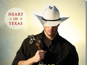 Review: The Christmas Cowboy Hero (Heart of Texas #1) by Donna Grant