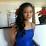 Anamaria Villanueva's profile photo
