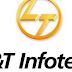 Larsen & Toubro Infotech Hiring For Internal Audit Senior Executive