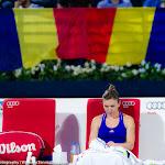 Simona Halep - Dubai Duty Free Tennis Championships 2015 -DSC_0360.jpg