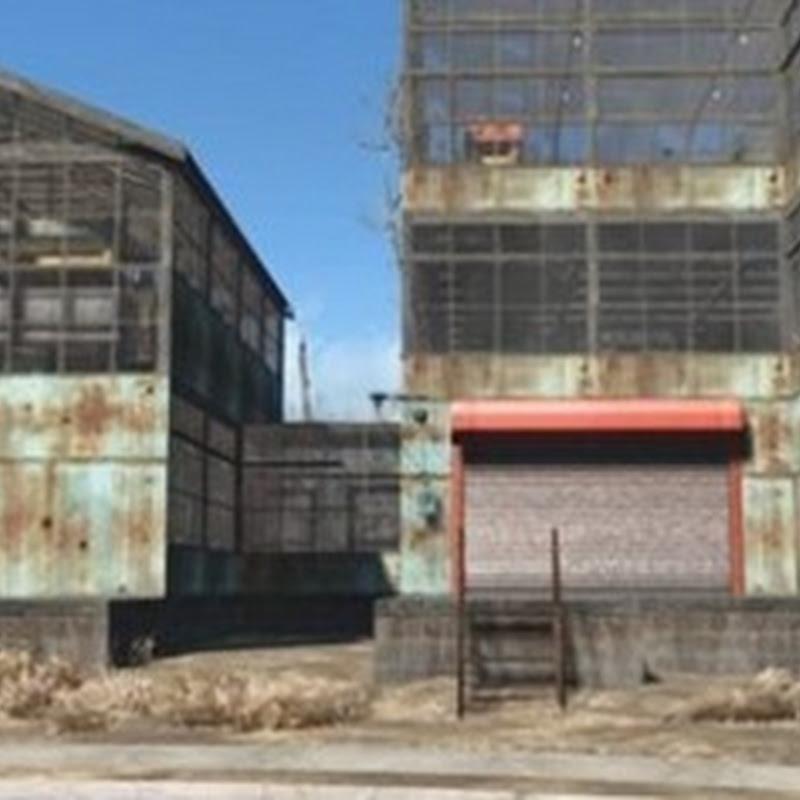 Fallout 4: Contraptions Workshop – So bauen Sie die Sprengstofffabrik (Explosives Mill Guide)