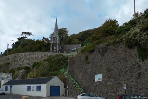 Port of Cobh to Cork (3 of 10)