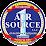 Air Source 1, LLC's profile photo