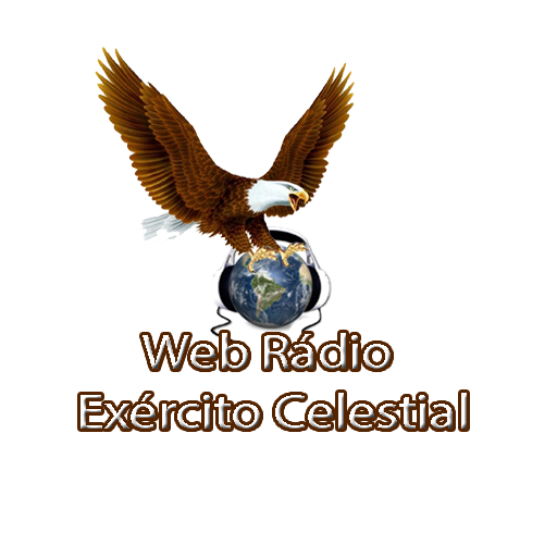 Rádio Exército Celestial