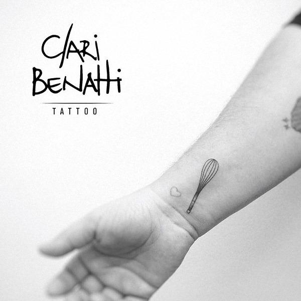 esta_bata_de_tatuagem