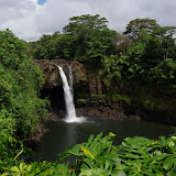 06-23-13 Big Island Waterfalls, Travel to Kauai - IMGP8906.JPG