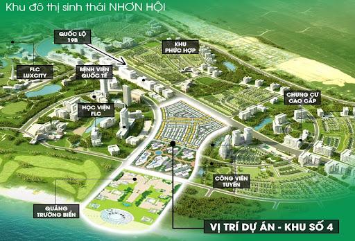 Nhon Hoi City Du An Can Ho Takashi Ocean Suite Ky Co Bds Phu Hung 0003