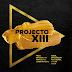 Diplo Da Don - Projecto XIII ( 2017) ( 2017) ( Download)