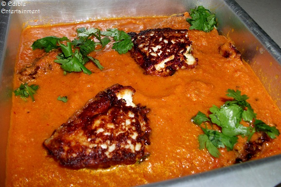 paneer pasanda recipe foodomania
