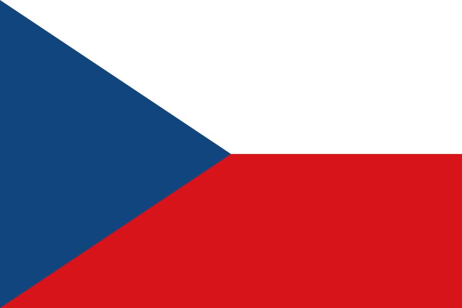 파일:체코 국기.png