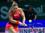 Simona Halep - 2015 WTA Finals -DSC_4582.jpg