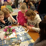 Ouder en kind bijeenkomst EHC - IMG_6818.JPG
