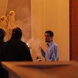 Consecration of Fr. Isaac & Fr. John Paul (monks) @ St Anthony Monastery - _MG_0382.JPG