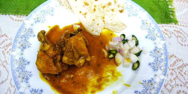 rupcare_chicken+dopeyaja1 ঈদে মোরগ দোপেয়াজা