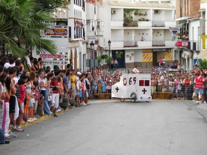 I Bajada de Autos Locos (2004) - AL2004_010.jpg