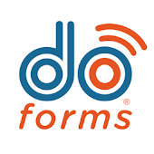 doForms | Easy Forms & Apps