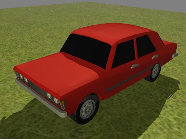 car0000.jpg